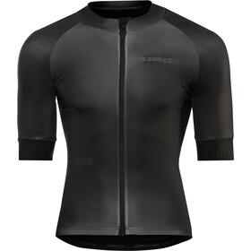 Craft CTM Aerolight Kortærmet cykeltrøje Herrer, black